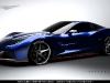 supervettes-sv8-17