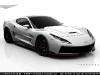 supervettes-sv8-21