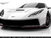 supervettes-sv8-22