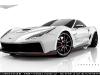 supervettes-sv8-26