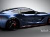 supervettes-sv8-6