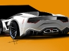 supervettes-sv8-8