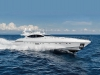 mangusta-132-superyacht