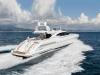 superyacht-at-sea-mangusta-132