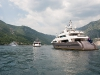 superyacht-redezvous-2015-20