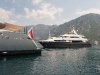 superyacht-redezvous-2015-25