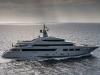 superyacht-saramour-1