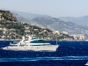 superyacht-yas-1