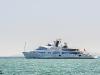 superyacht-yas-10