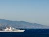 superyacht-yas-2