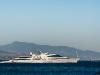 superyacht-yas-3