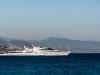 superyacht-yas-4