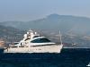 superyacht-yas-5