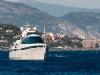 superyacht-yas-6