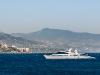 superyacht-yas-7