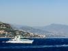 superyacht-yas-9