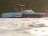 supra-boat-3
