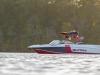 supra-boat-8