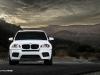 Supreme Power BMW X5 with Vorsteiner X5M Aero Kit