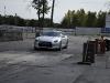 Switzer Sets Pump-gas Nissan GT-R Record