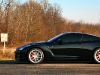 switzer-ultimate-street-edition-nissan-gt-r-002