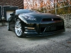 switzer-ultimate-street-edition-nissan-gt-r-007
