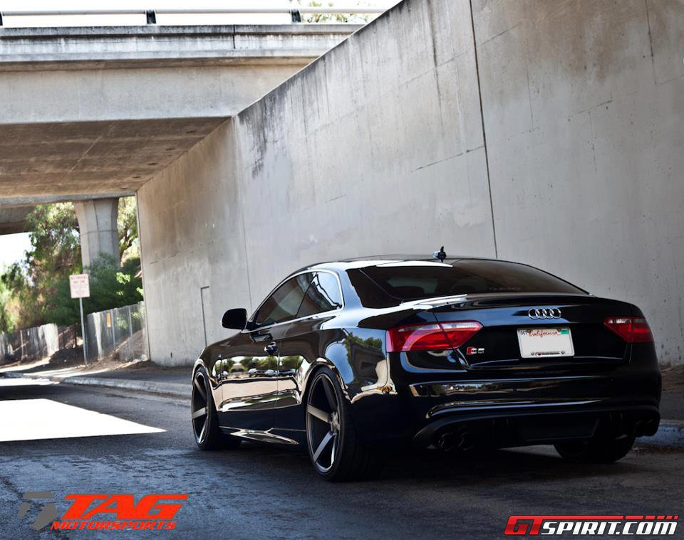 http://www.gtspirit.com/wp-content/gallery/tag-motorsports-audi-s5-on-cv3-vossen-wheels/533860_452318294825226_260545627_n.jpg