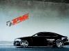 TAG Motorsports Audi S5 on CV3 Vossen Wheels