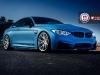 bmw-m4-yas-marina-blue-5