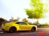 Tag Motorsports Camaro SS on ADV.1 Wheels