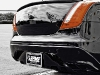 TAG Motorsports puts Startech Jaguar XJ on HRE Wheels