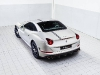 ferrari-california-t-3