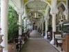 taj-mahal-palace-mumbai-16