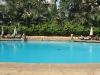 taj-mahal-palace-mumbai-17