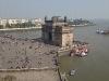 taj-mahal-palace-mumbai-5