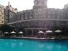 taj-mahal-palace-mumbai-8