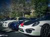 targa-trophy-holiday-cruise-13
