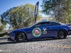 targa-trophy-holiday-cruise-18