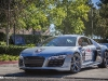 targa-trophy-holiday-cruise-4