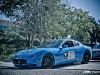 targa-trophy-holiday-cruise-5
