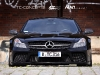 TC-Concepts Mercedes-Benz TC 65