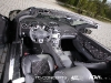 TC-Concepts Mercedes-Benz TC 65