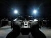 Team Galag's Custom Batman Tumbler Gallery