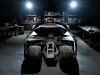 Team Galag's Custom Batman Tumbler Gallery