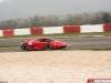 gran-turismo-nurburgring-2012-day-2-by-dennis-noten-021