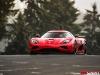 gran-turismo-nurburgring-2012-day-3-by-dennis-noten-005