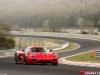 gran-turismo-nurburgring-2012-day-3-by-dennis-noten-012