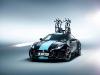 team-sky-jaguar-f-type-coupe-1