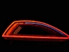 Teaser Rimac Automobili - The New Concept