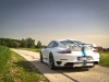 gtspirit-techart-991-turbo-s1